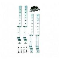 Комплект крепежни елементи Bosch FKA9, за Solar 4000 TF