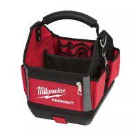Чанта за инструменти Milwaukee, 25 см