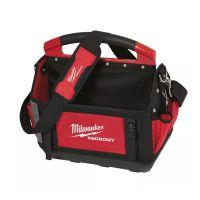Чанта за инструменти Milwaukee, 40 см