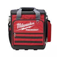 Чанта за инструменти Milwaukee, 430x270x450 мм