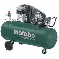 Компресор Metabo MEGA 350-150 W  230 V /10 bar./