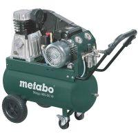 Компресор Metabo MEGA 400-50 W  230 V /10 bar, 2400W/