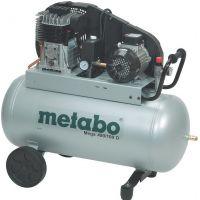 Компресор Metabo MEGA 400-50 D  400 V /трифазен, 10 bar/