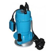 """Монофазна дренажна помпа за вода Elefant Aquatic QDX1.5-32-0.75F, 750 W, 1"""", 32 м, 50 л/мин."""