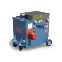 Трифазна машина за рязане и огъване на арматурна стомана SILLA PTC 32/30, 2.98/2.23 kW, 32/30 мм