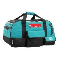 Чанта за инструменти Makita 831278-2, 300x300x580 мм