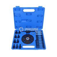 Комплект за демонтаж и монтаж шайбите на климатици GAMA 50030