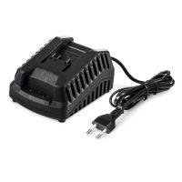 Зарядно устройство TROTEC, 20 V, за батерия Powertool