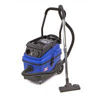 Прахосмукачка за сухо и мокро почистване HBM 9053 3 в 1, 1600 W, 3900 л/мин., 30 л