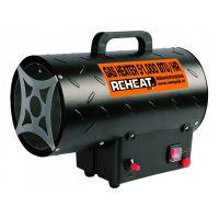 Газов калорифер REHEAT REH493869, 15 kW, 580 м³/ч