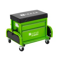 Мобилен шкаф за инструменти ZIPPER ZI-MHKS3, до 150 кг