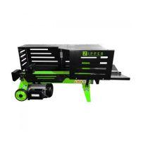 Цепачка за дърва ZIPPER ZI-HS5TN, 2.2 kW, 5 т