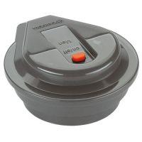 Контролер за управление на поливането Gardena /9V/
