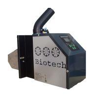 Пелетна горелка BIOTECH 35 LIGHT, 10-35 kW