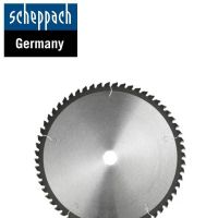 Циркулярен диск Scheppach SCH 3901302701, 315 мм, 24 зъба