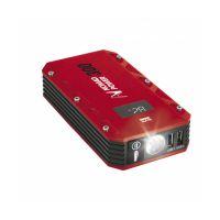 Стартерно устройство GYS NOMAD POWER LITIUM 300, 12 V, 2.5 Ah