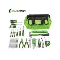 Комплект инструменти STARKMANN SN-756TS, 756 части, в чанта