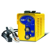 Инверторен електрожен Gysmi 160P /160A/