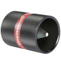 Уред за вътрешно и външно отнемане на фаска Rothenberger, 6-35 мм