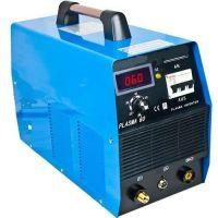 Апарат за плазмено рязане Argo Plasma Cutter CUT 60