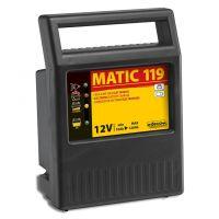 Зарядно устройство за акумулатор Deca Matic 119 /115W/