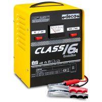 Зарядно устройство за акумулатор Deca Class 16 A /300W/