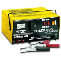 Зарядно устройство за акумулатор Deca Class 50A /500W/