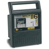 Зарядно за акумулатор Deca Mach 116 /80W/