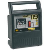 Зарядно за акумулатор Deca Mach 119 /110W/