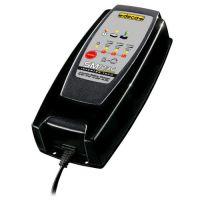 Инверторно зарядно устройство за акумулатор Deca CB SM1236 /3.6A/