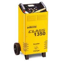 Стaртерно устройство Deca CLASS 1350 /2.5-20kW/