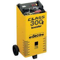 Стартерно устройство  Deca CLASS BOOSTER 300E /0.5-3.5KW/