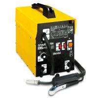 Телоподаващо устройство Deca STARTWIN 135 EVO /30-120A/