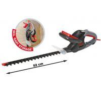 Ножици за жив плет/храсторез Skil 0740 AA /450W, 52 см./
