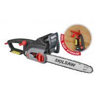 Резачка за дърва Skil 0780AA /2000W, 35 см./