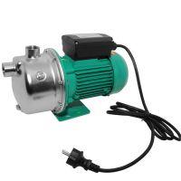 Засмукваща едностъпална центробежна помпа Wilo WJ-204-X-EM / 1000 W, 49 m, 5 m3/h/