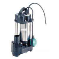 Потопяема помпа Wilo-Drain TS 40/14-А / воден стълб 16 м /