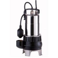 Потопяема помпа Wilo-Drain TC 40/ 10 / 600 W , воден стълб 10 м /