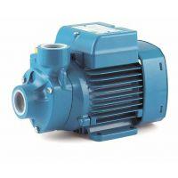 Помпа периферна City pumps IP 05M /  2.4 м³, 38 м /