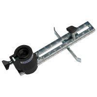 Приспособление за успоредно рязане и рязане по окръжност - DREMEL 678 /Ф 30 см./