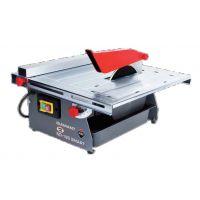 Електрическа машина за рязане на теракотени и фаянсови плочки RUBI ND-180-Smart