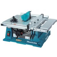 Настолен циркуляр 255mm Makita 2704 / 1650 W , Ø 260 mm /
