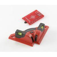 Линеен лазерен нивелир /прав ъгъл/ KAPRO 891 Prolaser®