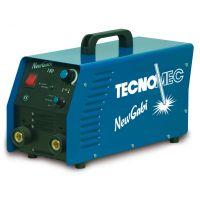 Инверторен заваръчен апарат TECNOMEC NEW GABI 180 G/L,180A,230V,1.6-4.0 мм