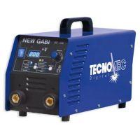 Инверторен заваръчен апарат TECNOMEC NEW GABI 200 DIGI,200A,230V,1.6-5.0 мм