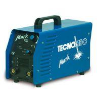 Инверторен заваръчен апарат TECNOMEC MARK 170 G, 170A,230V,1.6-4.0 мм