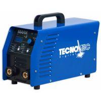 Инверторен заваръчен апарат TECNOMEC MARK 150 DIGI, 150A,230V,1.6-3,2 мм