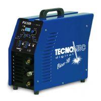Инверторен заваръчен апарат TECNOMEC PULSER HF-150A-DIGI, 230V,1.6-3,2 мм