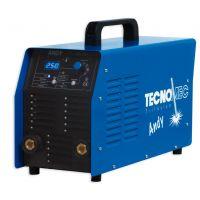 Инверторен заваръчен апарат TECNOMEC ANDY 280 DIGI, 280A,380V,1.6-6.0 мм