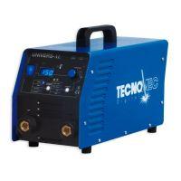 Инверторен заваръчен апарат TECNOMEC UNIVER-AL 150 DIGI, 150A,230V,1.6-3,2 мм